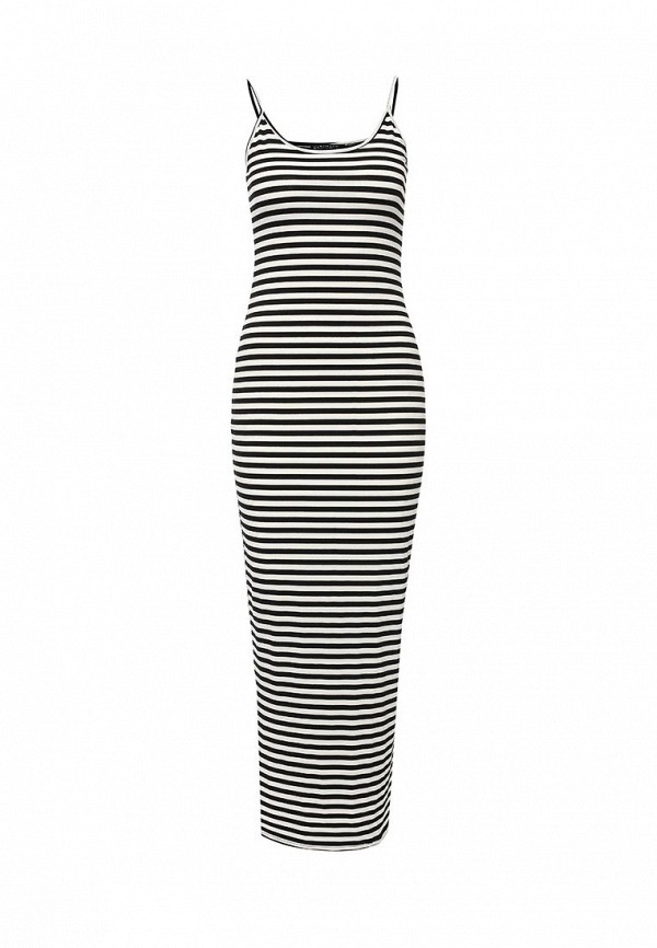 Летнее платье Marco&Co R29-F017