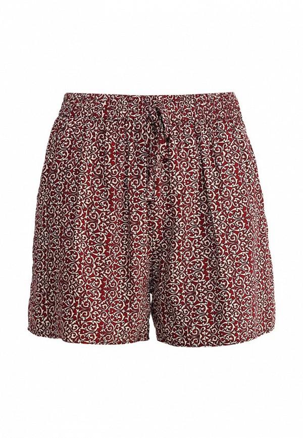 Женские повседневные шорты Marco&Co R29-TX503-A274
