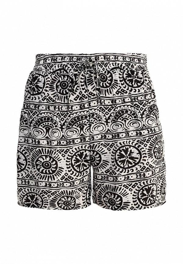 Женские повседневные шорты Marco&Co R29-TX503-A96