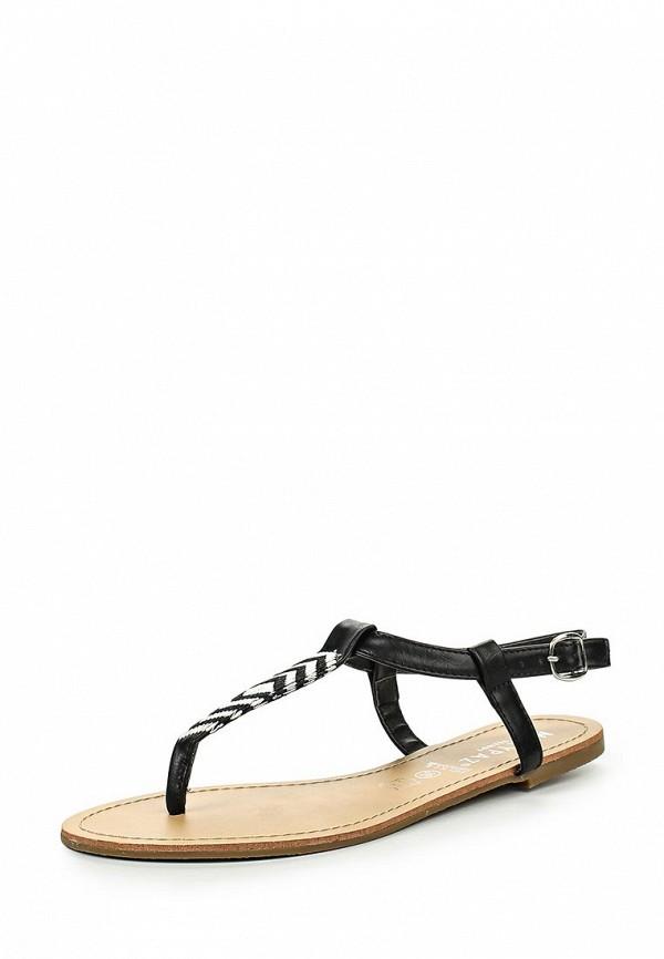 Женские сандалии Marypaz 67686
