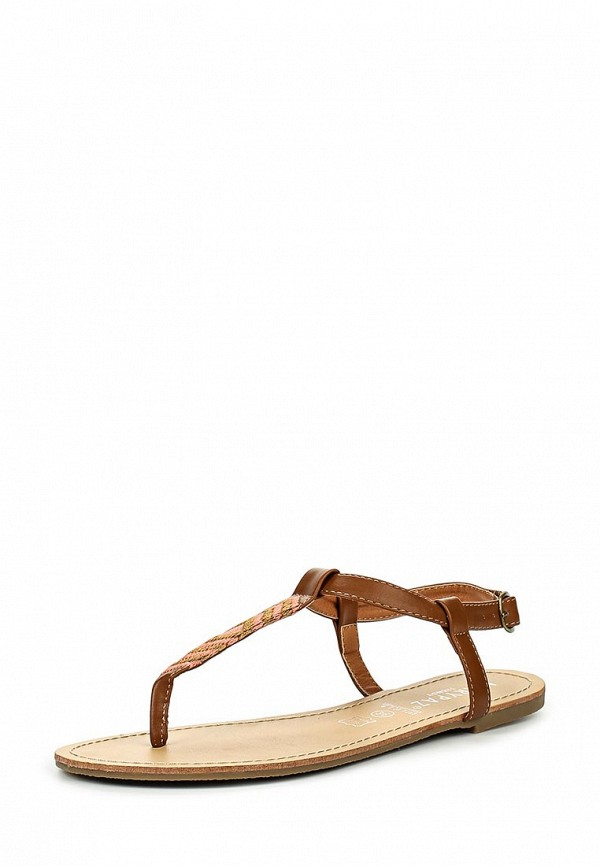 Женские сандалии Marypaz 67687