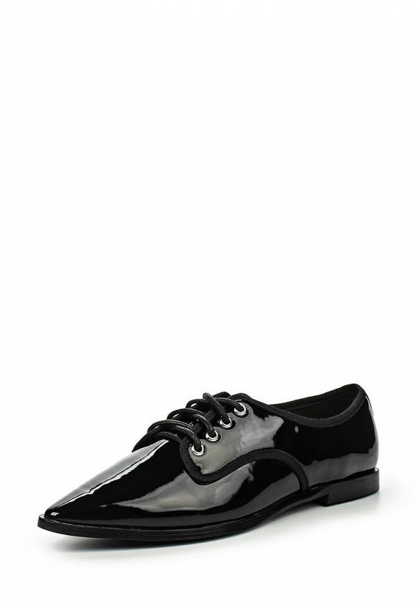 Женские ботинки Marypaz 73841
