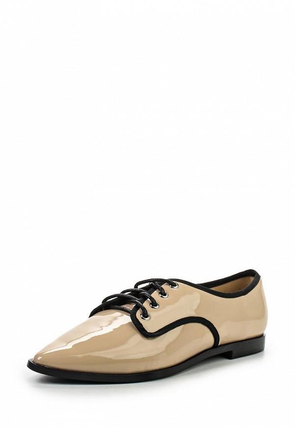 Женские ботинки Marypaz 73842