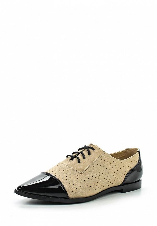 Женские ботинки Marypaz 73843