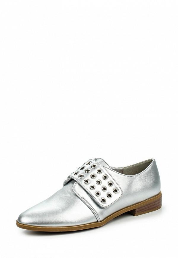 Женские ботинки Marypaz 74066