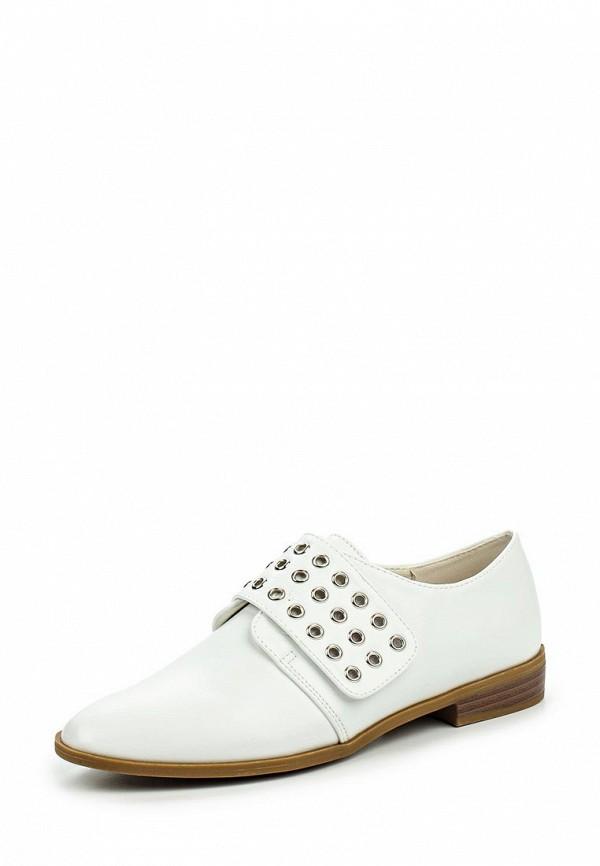Женские ботинки Marypaz 74067