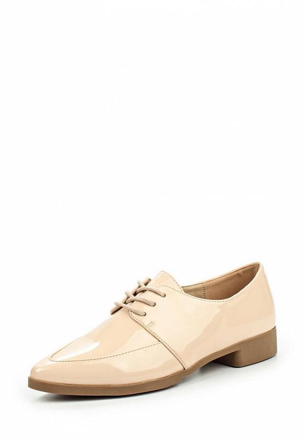 Женские ботинки Marypaz 74075
