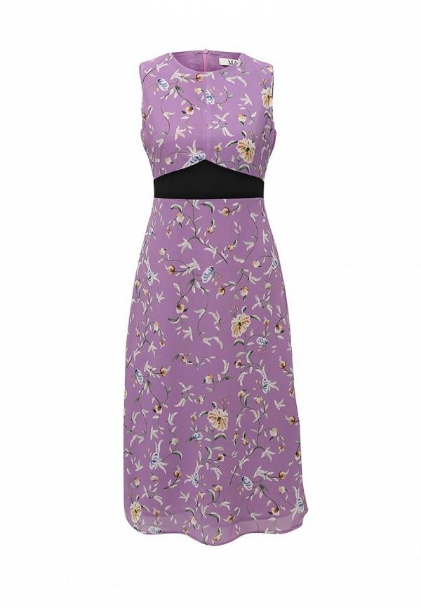 Платье-миди MAST 2616105041