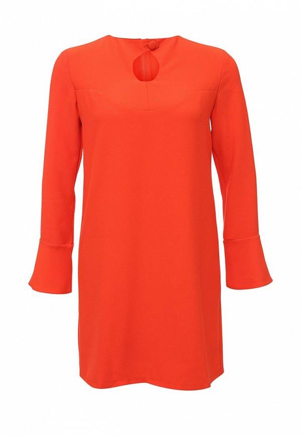 Платье-миди MAST 2613104001