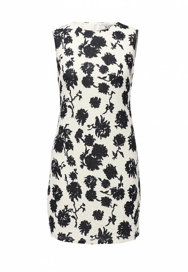 Платье-мини MAST 2613218010