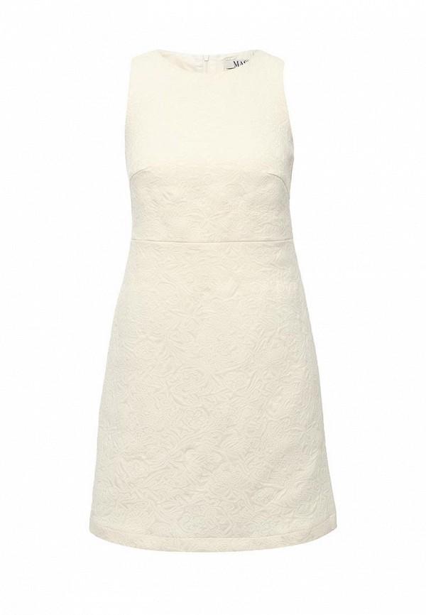 Платье-мини MAST 2611103006