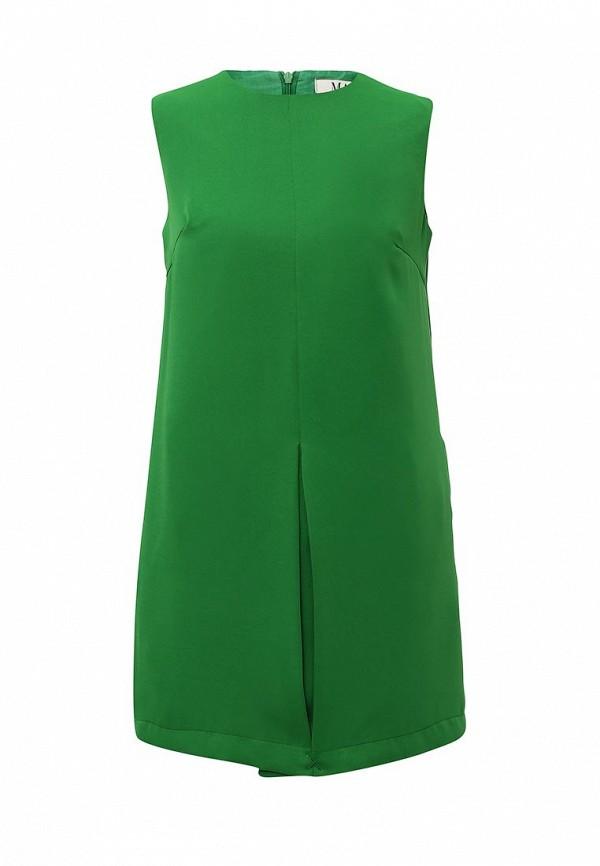 Платье-мини MAST 2612118012