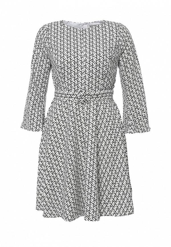Платье-мини MAST 2615104027