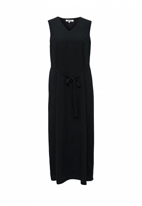 Платье-макси MAST 2616105040