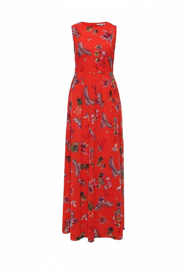 Летнее платье MAST 2616105067