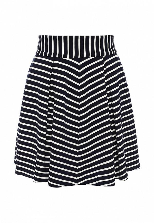 Широкая юбка MAST 3112209014