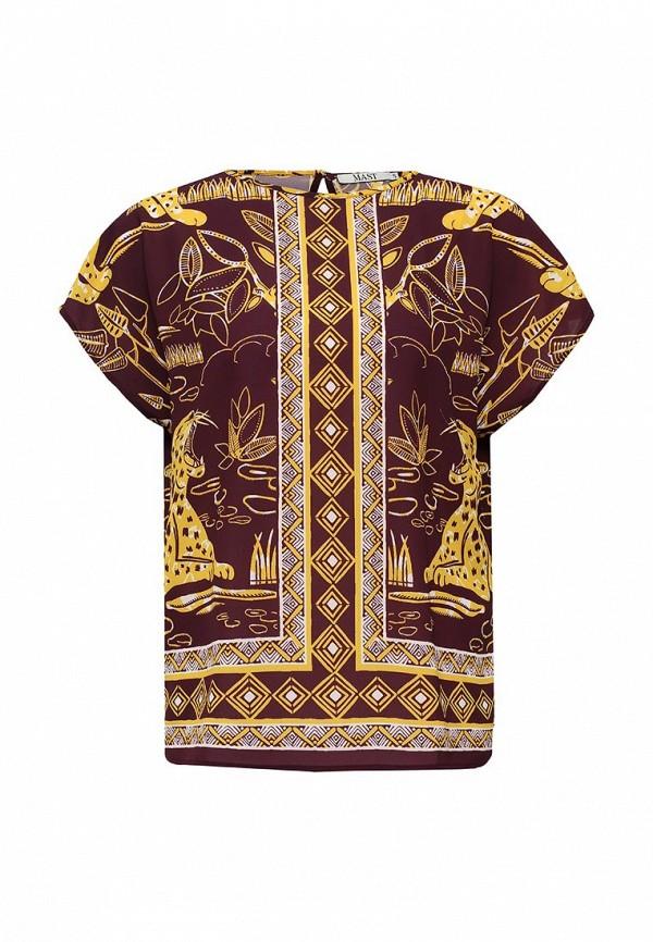Блуза MAST 2211109017