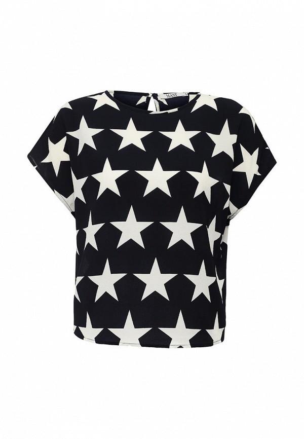 Блуза MAST 2211109028