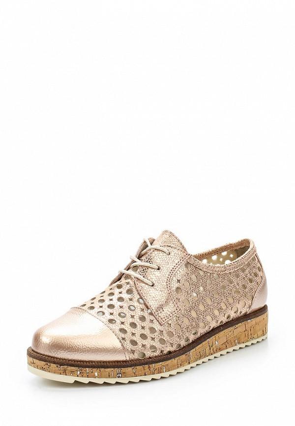 Ботинки Marco Tozzi Marco Tozzi MA143AWAGCM8 полуботинки marco tozzi premio ботинки на шнурках