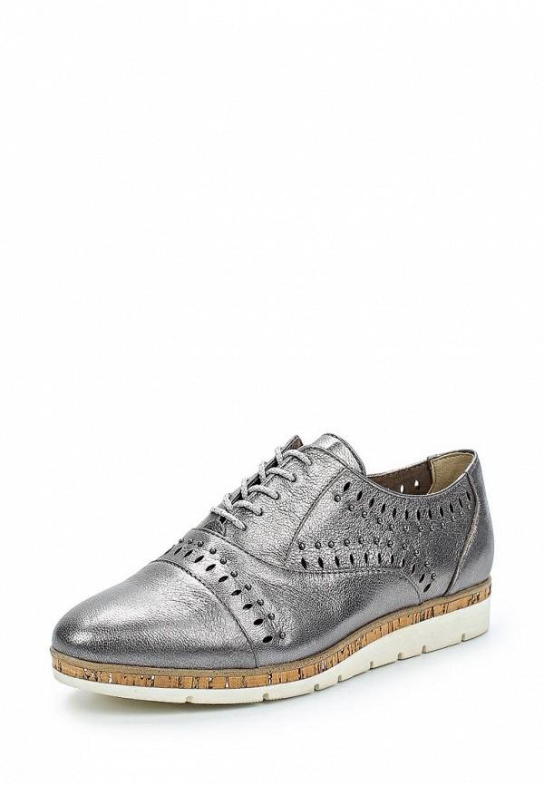 Ботинки Marco Tozzi Marco Tozzi MA143AWAGCN0 ботинки marco tozzi полуботинки