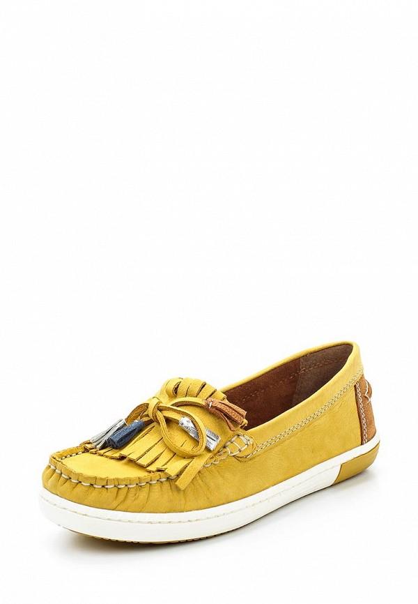 Мокасины Marco Tozzi Marco Tozzi MA143AWAGCT2 ботинки marco tozzi полуботинки