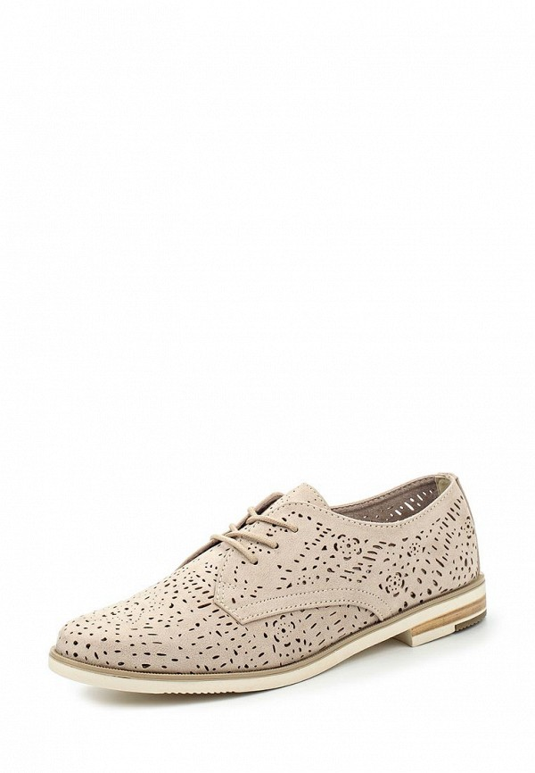 Женские ботинки Marco Tozzi 2-2-23213-26-405