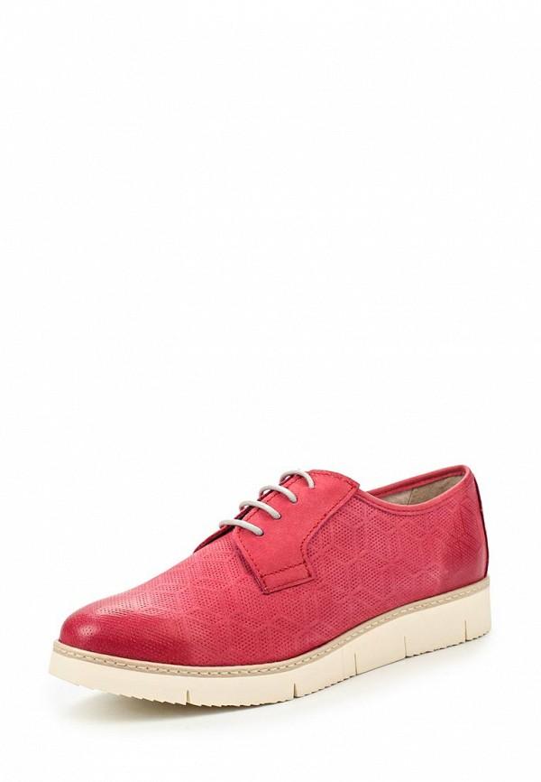 Женские ботинки Marco Tozzi 2-2-23608-26-525