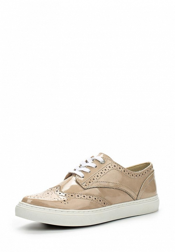 Женские ботинки Marco Tozzi 2-2-23614-26-250