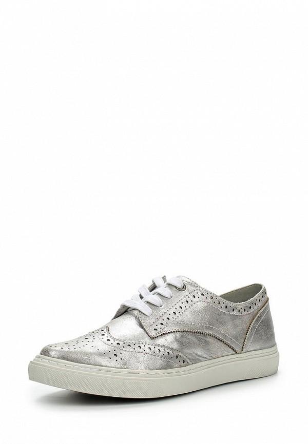 Женские ботинки Marco Tozzi 2-2-23614-26-941