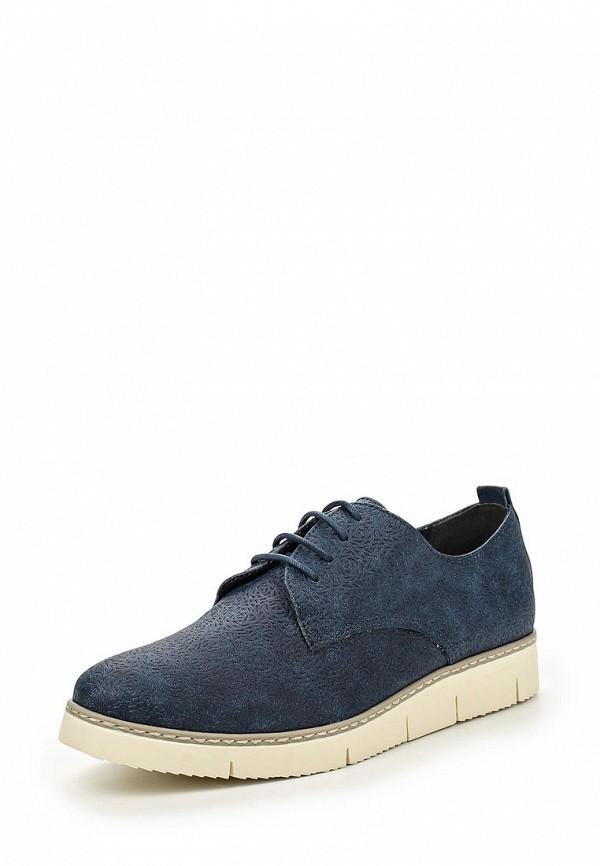 Женские ботинки Marco Tozzi 2-2-23618-26-892