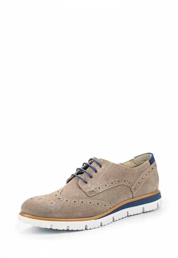 Женские ботинки Marco Tozzi 2-2-23623-26-357