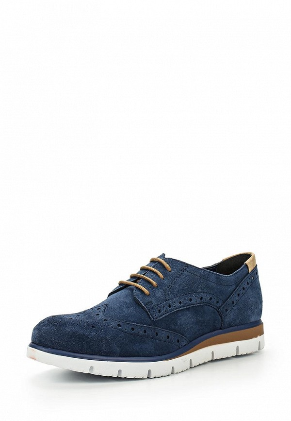 Женские ботинки Marco Tozzi 2-2-23623-26-896