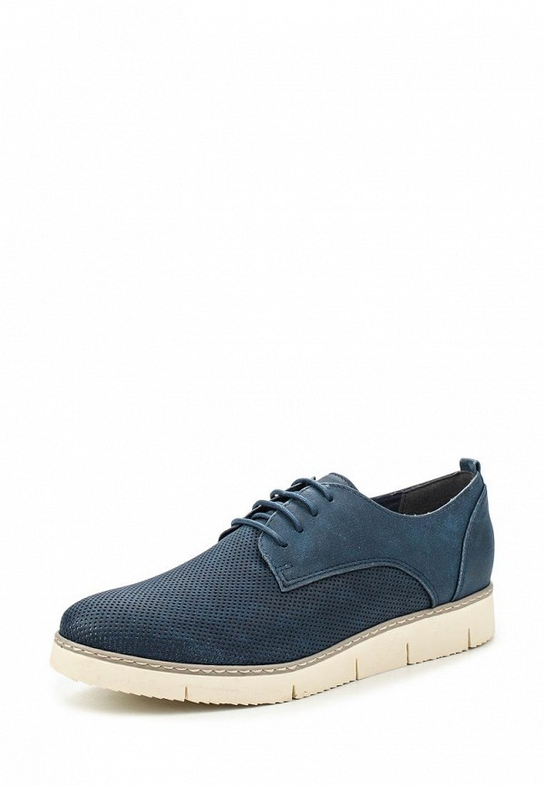 Ботинки Marco Tozzi 2-2-23709-26-892