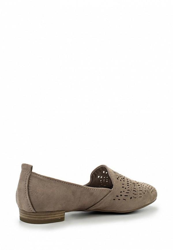 Туфли на плоской подошве Marco Tozzi 2-2-24202-36-341: изображение 2