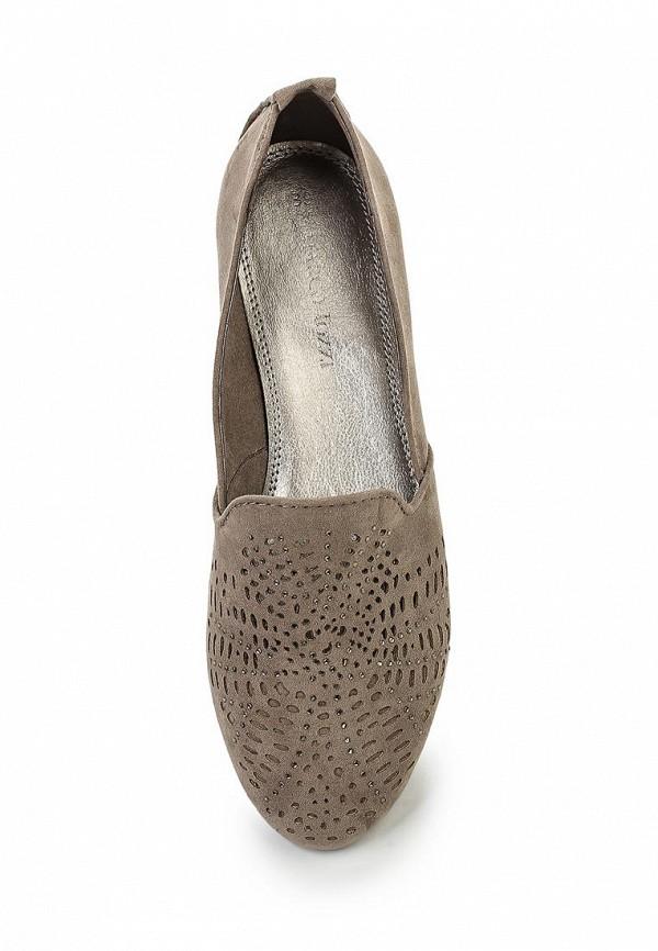 Туфли на плоской подошве Marco Tozzi 2-2-24202-36-341: изображение 4