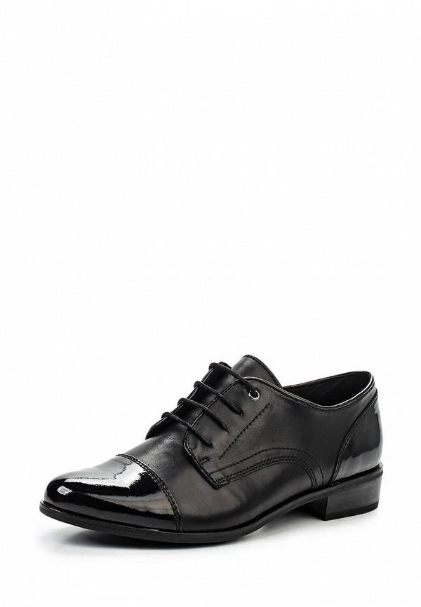 Ботинки Marco Tozzi Marco Tozzi MA143AWJRL63 полуботинки marco tozzi