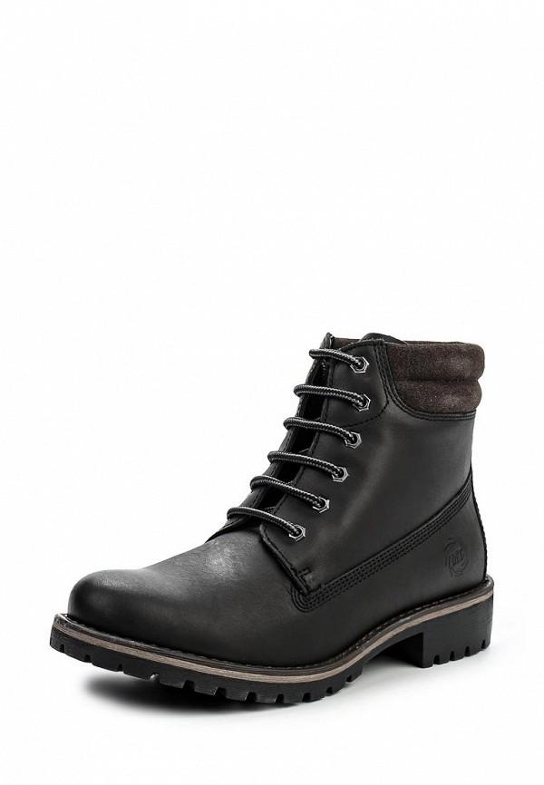 Ботинки Marco Tozzi 2-2-26248-27-098