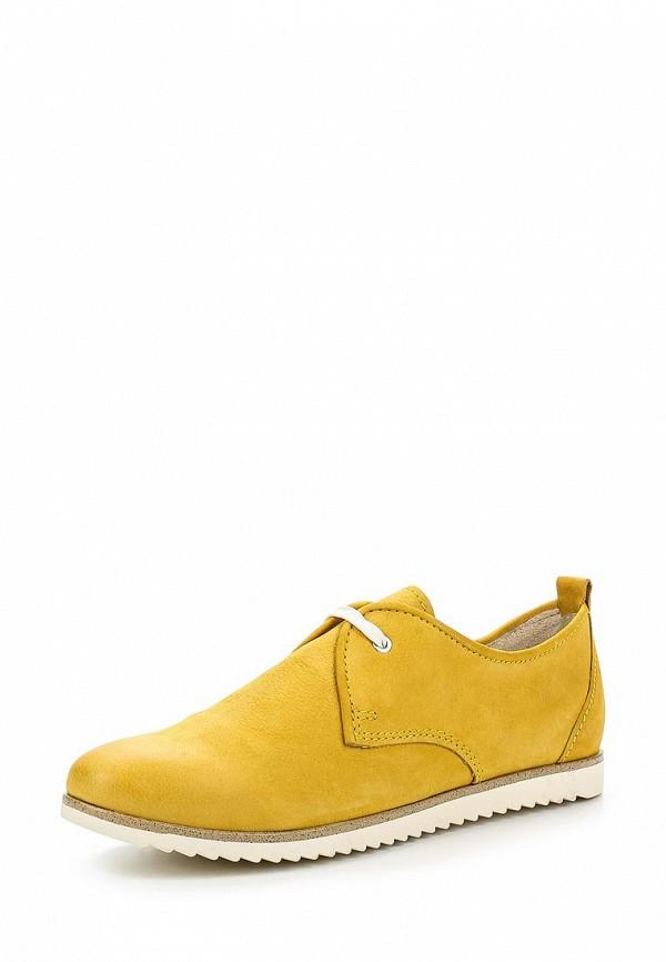 Ботинки Marco Tozzi Marco Tozzi MA143AWPDZ48 ботинки marco tozzi полуботинки