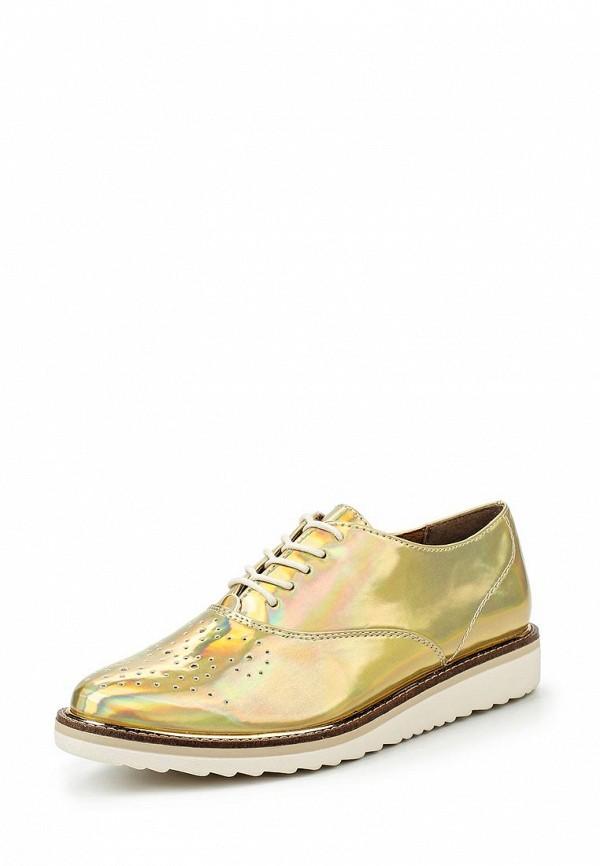 Ботинки Marco Tozzi Marco Tozzi MA143AWPDZ53