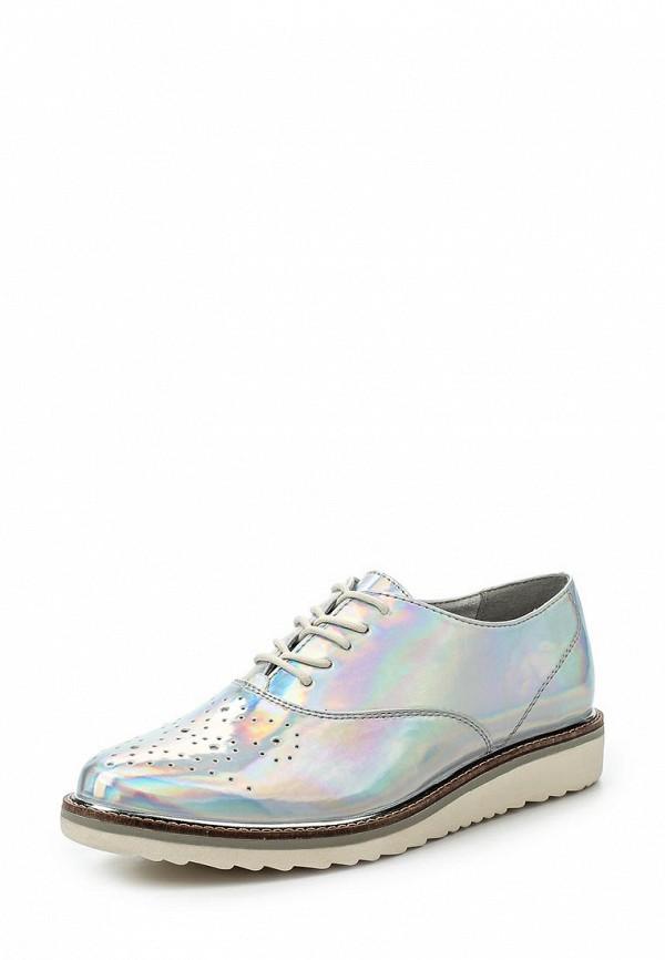 Ботинки Marco Tozzi Marco Tozzi MA143AWPDZ54 полуботинки marco tozzi premio ботинки на шнурках