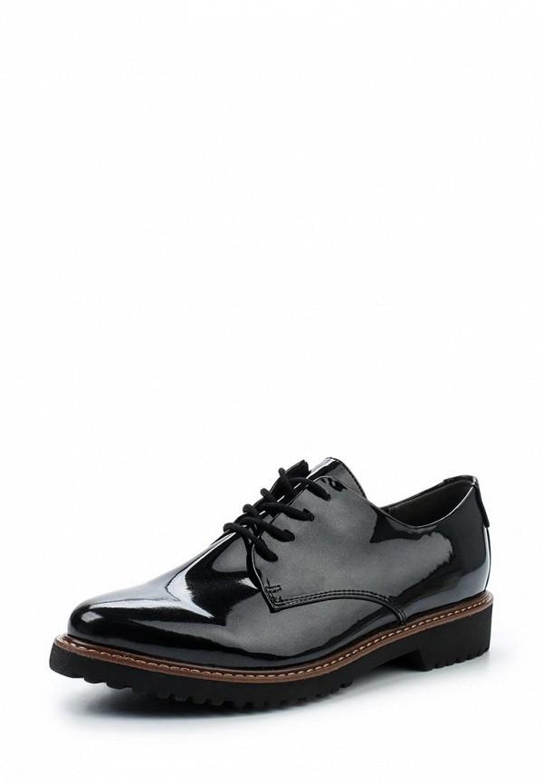Ботинки Marco Tozzi Marco Tozzi MA143AWUUM27 ботинки marco tozzi полуботинки