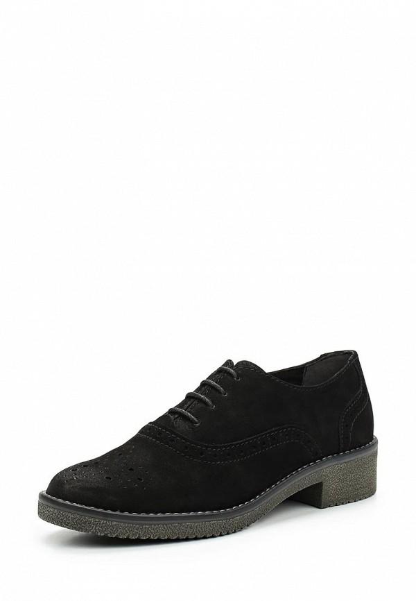 Ботинки Marco Tozzi Marco Tozzi MA143AWUUM30 ботинки marco tozzi полуботинки