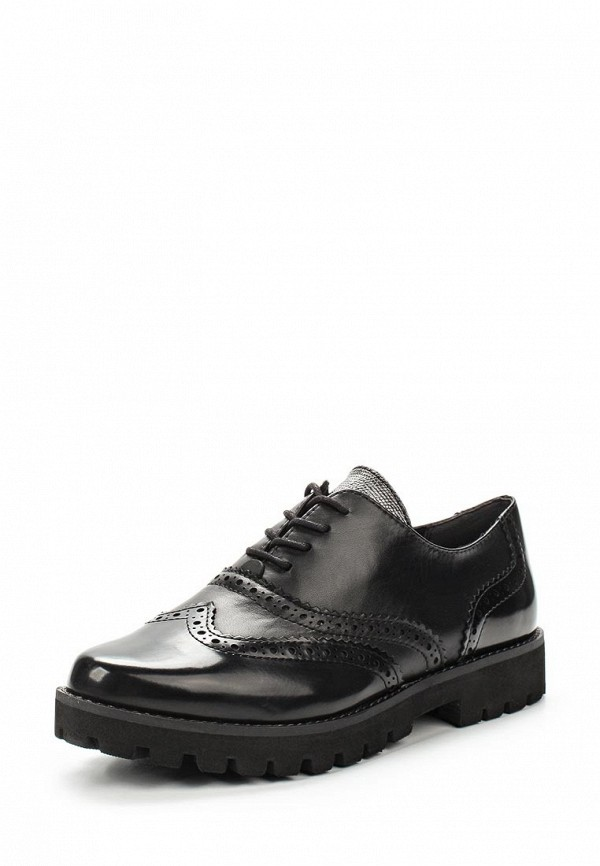 Ботинки Marco Tozzi Marco Tozzi MA143AWUUM32 ботинки marco tozzi полуботинки