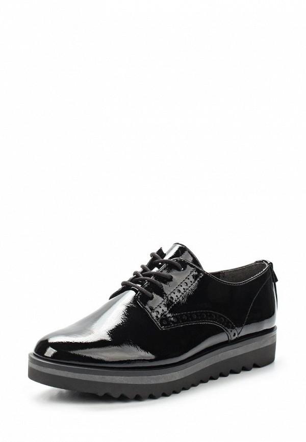 Ботинки Marco Tozzi Marco Tozzi MA143AWUUM33 ботинки marco tozzi полуботинки