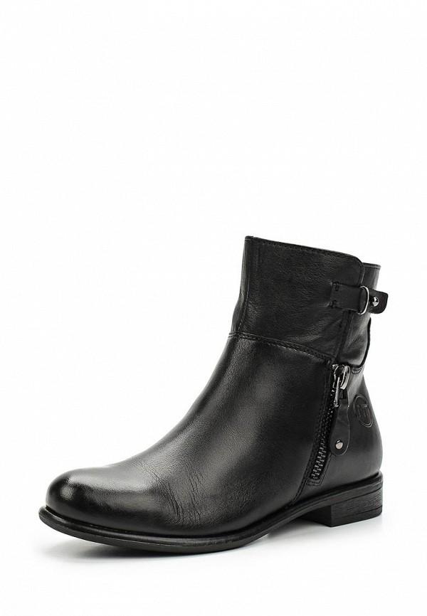 Ботинки Marco Tozzi Marco Tozzi MA143AWUUM50 ботинки marco tozzi полуботинки