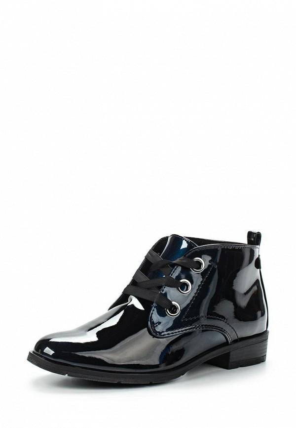 Ботинки Marco Tozzi Marco Tozzi MA143AWUUM71 ботинки marco tozzi полуботинки