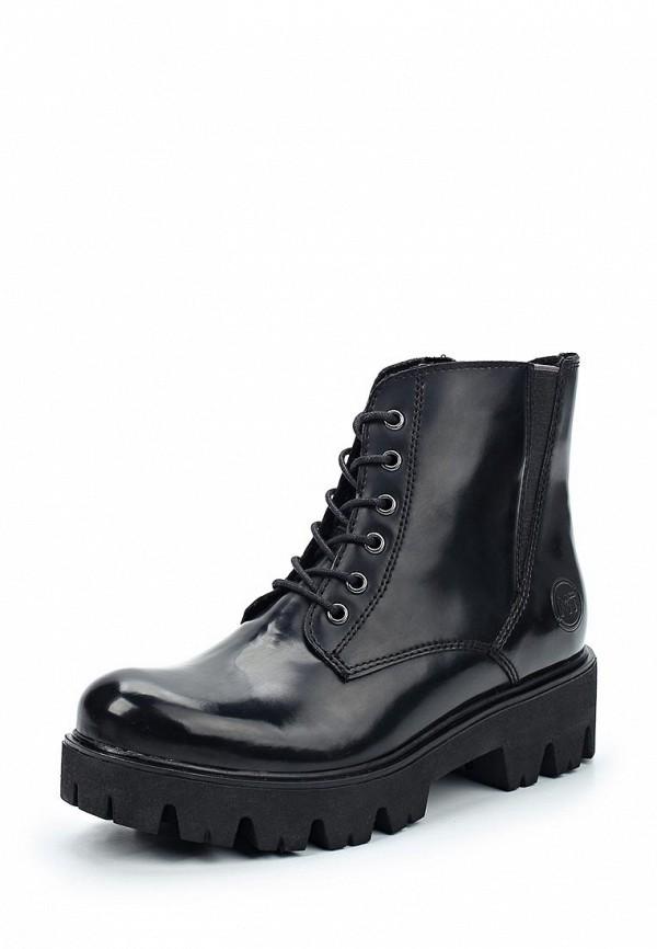 Ботинки Marco Tozzi Marco Tozzi MA143AWUUM81 ботинки marco tozzi полуботинки