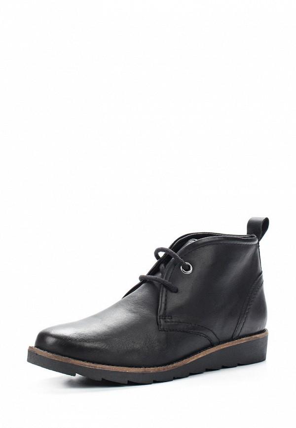 Ботинки Marco Tozzi Marco Tozzi MA143AWUUM84 marco tozzi marco tozzi ma143awhfl79