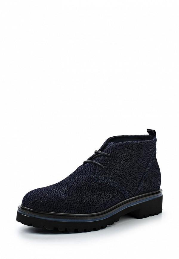 Ботинки Marco Tozzi Marco Tozzi MA143AWUUM89 полуботинки marco tozzi premio ботинки на шнурках