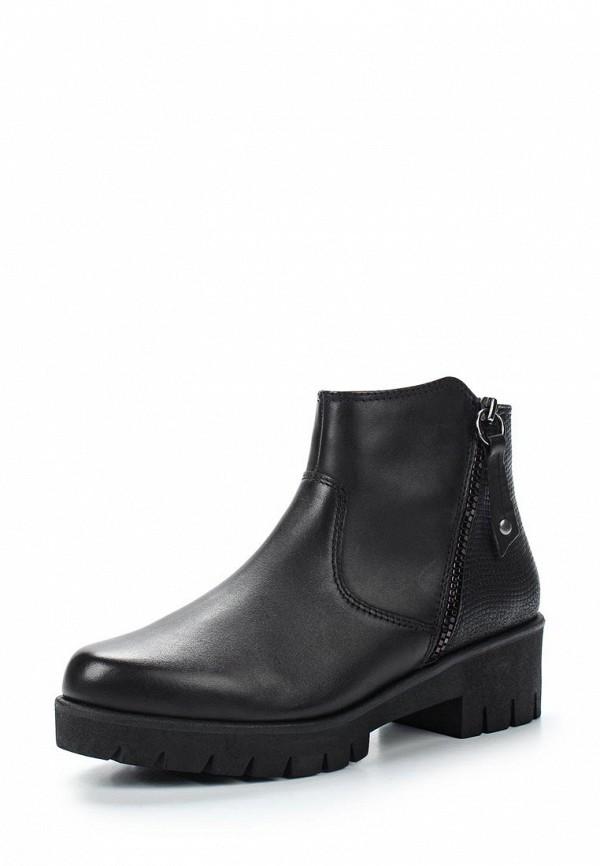 Ботинки Marco Tozzi Marco Tozzi MA143AWUUN13 полуботинки marco tozzi premio ботинки на шнурках